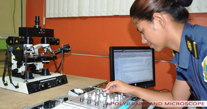 polygraph-and-microscope-device